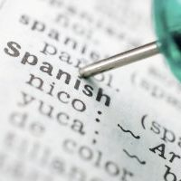 Spanish-Pinpointed-1200x800